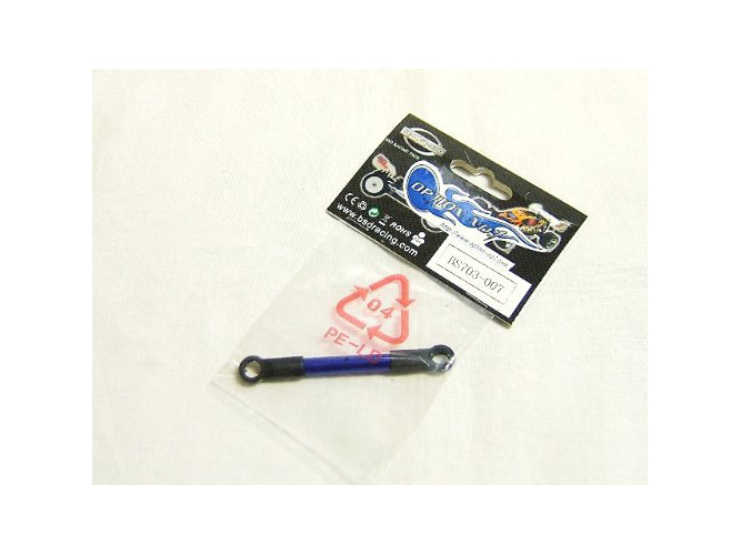 BSD CRAWLER SUSPENSION LINK SET - BS703-007