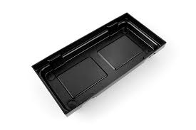 HUDY COLLECTING TRAY - HD102090