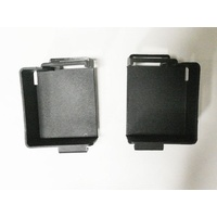 DHK Hobby Battery Mount-C/D