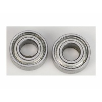 DHK Hobby Ball Bearing (5 X 11 X 4Mm) (2) *