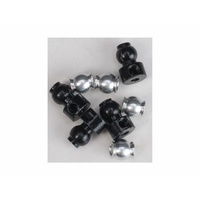 DHK Hobby Anti-Roll Bar Pivot Ball-Up/Low(4Set  *