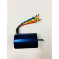 HBX Brushless Motor (Kv3930) *