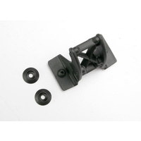 TRAXXAS CENTRE WING MOUNT CROSS BRACE