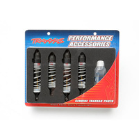 TRAXXAS BIG BORE SHOCKS SLASH