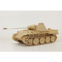1/35 ts-038 sd panther ausf