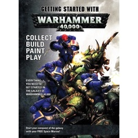40-06 getting started with warhammer