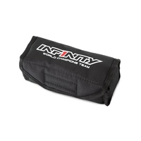 INFINITY BATTERY SAFETY BAG [A0065]
