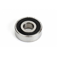 Alpha BR-U00P607 High Speed Front Ball Bearing(Nylon)