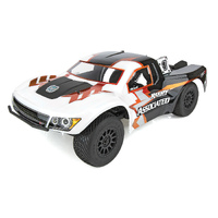 Team Associated RC10 SC6.2 Team Kit 70008