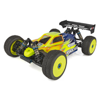 Team Associated RC8B3.2e Team Kit 80940