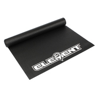 Element RC Pit Mat SP281