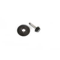 6 Bolt Heavy Duty Gear Set