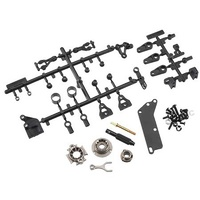 Axial Dig Upgrade Set, AX30793