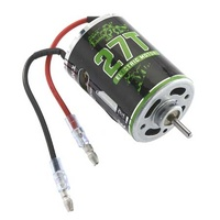 Axial 27T Electric Motor, AX24004