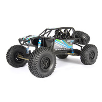 Axial RR10 Bomer Kit 1/10  Electric 4WD Rock Crawler