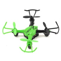 ARES Neon-X Plus Micro Quadcopter Ready To Fly M1
