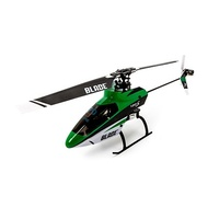 Blade 120 S Ready To Fly Helicopter with SAFE Technology Mode 1