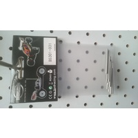 BSD PIN 2X34.5MM 12PCS - BS301-031