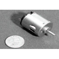 DUMAS 2021 ELECTRIC MOTOR 4.8V FOR 16 TO 20 INCH BOATS