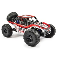 FTX Outlaw 1/10 Brushed 4wd Ultra-4 Ready to run Electric Buggy