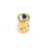 FX SLEEVE AND PISTON - SET - FX653102