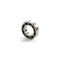BALL-BEARING CERAMIC 14X25.8X6 - FX699606