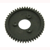 2-Speed Gear 47T