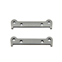 Aluminium Hinge Pin Holder (2)