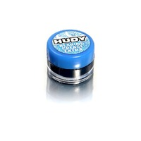 HUDY BEARING GREASE BLUE - HD106221