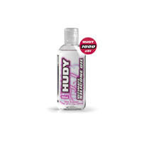 HUDY ULTIMATE SILICONE OIL 1000 CST - 100ML - HD106411
