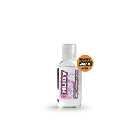 HUDY ULTIMATE SILICONE OIL 30 000 CST - 50ML - HD106530