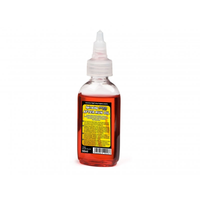 HPI 101909 Engine After Run Oil (50Ml)
