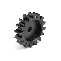 HPI 106605 Thin Pinion Gear 16 Tooth