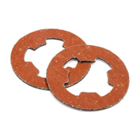 HPI 72131 Slipper Clutch Pad (2 Pcs)