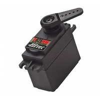 Hitec D625MW Digital HV Super Speed Servo