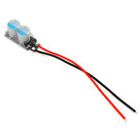 HOBBYWING CAPACITOR MODULE FOR CAR ESC - HW86030030