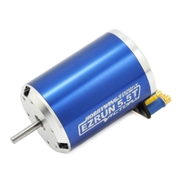 #EZRUN 3650 5.5T Brushless Motor