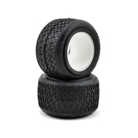 #Dirt Webs - Soft fits 2.2 Buggy Rear""