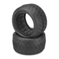DIRT MAZE -2.2 Buggy Rear Wheel""