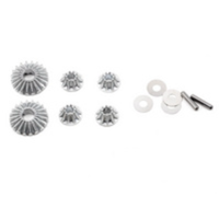 Kyosho IF402 Diff. Bevel Gear Set (MP9)