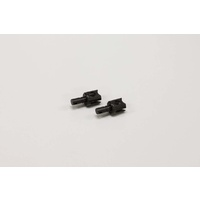 Kyosho IF412 Diff. Shaft (2pcs/MP9)