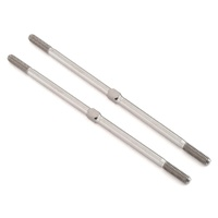"Lunsford 3.5x92mm ""Super Duty"" Titanium Turnbuckles (2)"