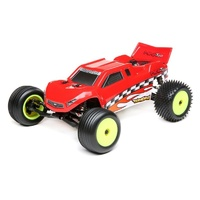 Losi Mini T 2.0 RTR 1/18 2wd Stadium Truck, 40th Anniversary Edition