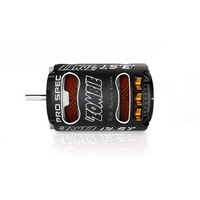 Team Zombie 17.5 Pro Spec Collin Jackson Edition Brushless Motor