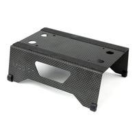 Maclan Racing Full Carbon Off Road Car Stand
