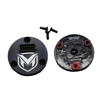 Maclan Racing MR8.2 Series Sensor Unit with Rear End Cap