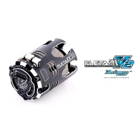 MUCH MORE FLETA ZX V2 5.5T BRUSHLESS MOTOR - MR-V2ZX055