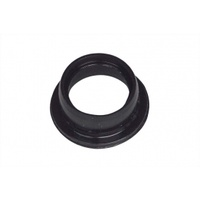 Exhaust Silicone Gasket CRF 12