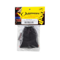 OUTERWARES R/C ELECTRIC MOTOR PRE-FILTER - OW20-2450-01