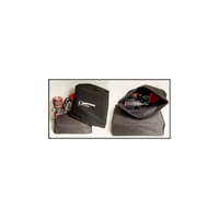 OUTERWARES R/C ENGINE BAG FITS ALL 110-1 - OW40-2492-01
